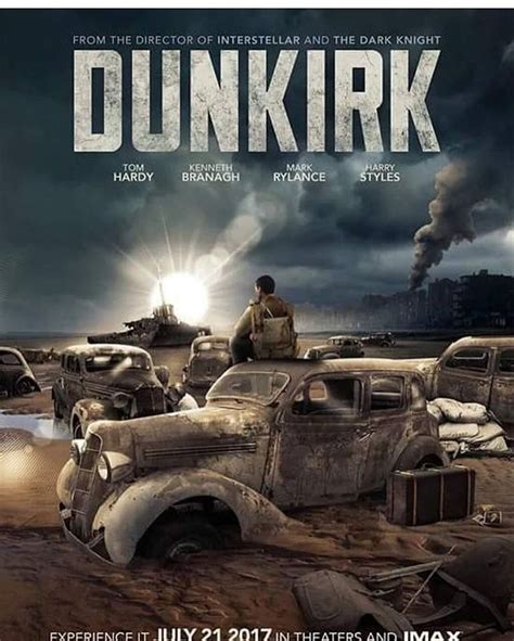 film dunkirk online subtitrat in romana 17 best watch hd movies images on pinterest hd movies