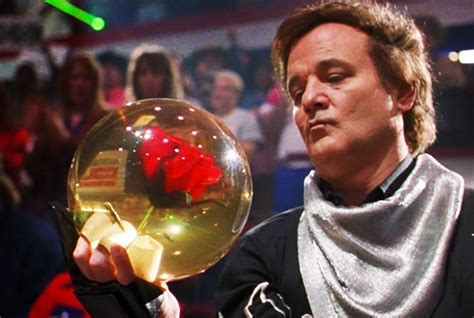 woody harrelson kingpin pictures 15 things you probably didn t know about kingpin