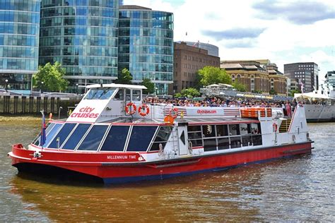 thames river cruise offers london pass promo code 2018 2019 20 discount sale offer