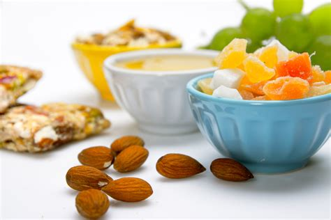 healthy snacks for common snacking mistakes what you need to