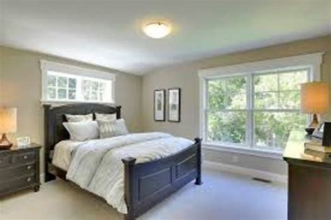 how to accessorize a bedroom how to decorate a bedroom with beige walls 5 tips or