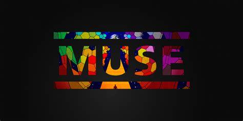 best musical bands band logos www pixshark images galleries