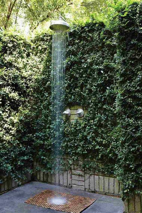 Birmingham Home And Garden by Ext 233 Rieure Pour Un Coin Paradis D 233 T 233 Rafra 238 Chissant