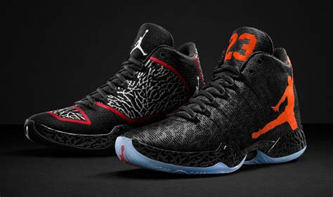 new basketball shoe releases top new shoes release 2017 provincial
