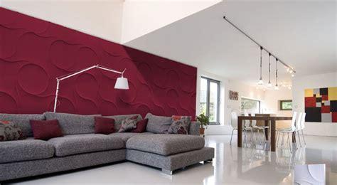 Loft Decor by Paneles Decorativos De Yeso