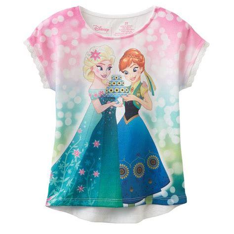 Disney Frozen Fever B0100 Iphone 7 disney s frozen fever elsa from kohl s clothes