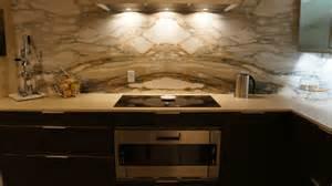 cool kitchens kitchen hip