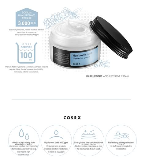 Cosrx Centella Water Free Toner 150ml 100 Original cosrx hyaluronic acid intensive 100ml
