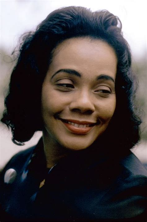 coloring pages of coretta scott king young coretta scott king outfits coretta scott king april