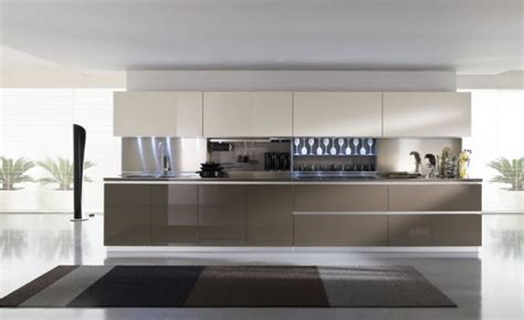 gorgeous kitchen designs luxurious kitchens from pedini gawe omah