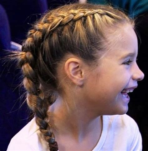 dance mom maddie hair styles 21 best dancemoms hairstyles images on pinterest