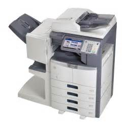 copier and printer machine needham ma scanners microfilm printers and copiers