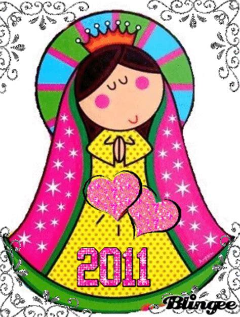 imagenes de la virgen de guadalupe animadas para facebook fotos animadas virgen guadalupe para compartir 121899189