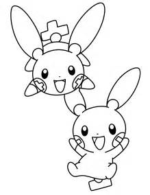 pokemon coloring pages 2017 z31 coloring