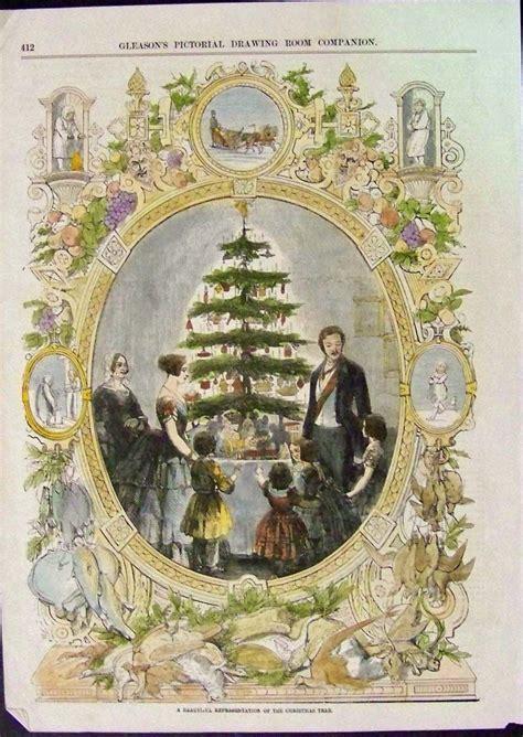 prince albert and the christmas tree tree prince albert tree and treesprince the treeprince trees