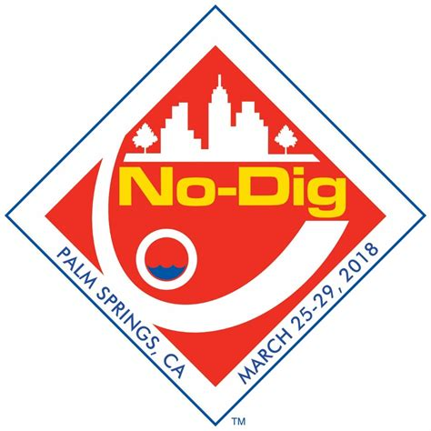 Dig No More by No Dig 2018 Tunnel Business Magazine