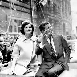 kennedy camelot john f kennedy assassination jackie kennedy photos