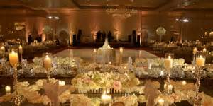 Islamic Home Decorations muslim wedding decorations www imgarcade com online image arcade