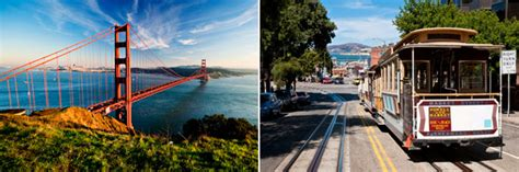 cheap flights to san francisco fly today s best fare