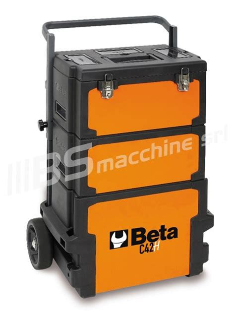 valigette porta attrezzi trolley carrello valigetta valigia porta utensili attrezzi