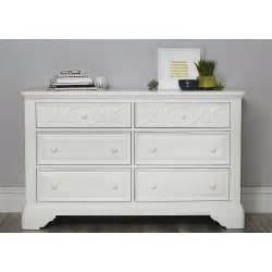 ikea dresser white drawer stunning 6 drawer dresser white furniture ikea