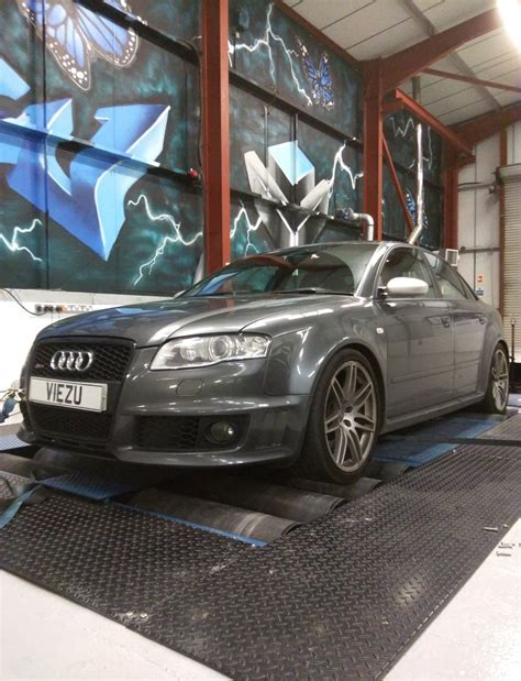 Audi S4 Tuning by Viezu Audi S4 Model Tuning Audi S4 Ecu Remapping At Viezu