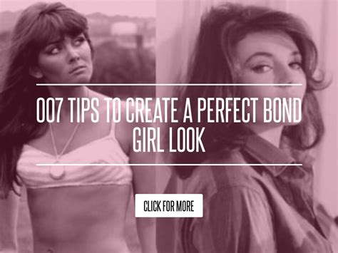 007 Tips To Create A Bond Look 007 tips to create a bond look