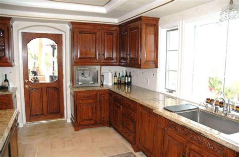 french kitchen cabinets kitchen mediterranean with built kitchens of the french tradition mediterranean kitchen