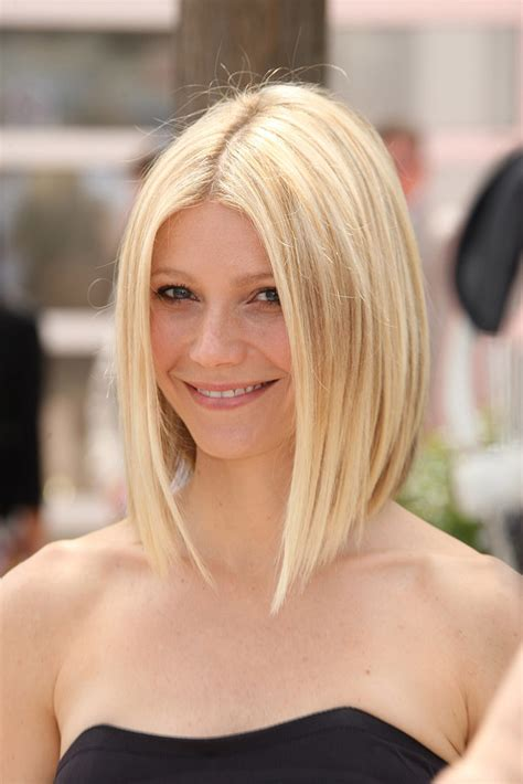 hairstle longer in front than in back hot bob hairstyles and celebrities bob haircuts the