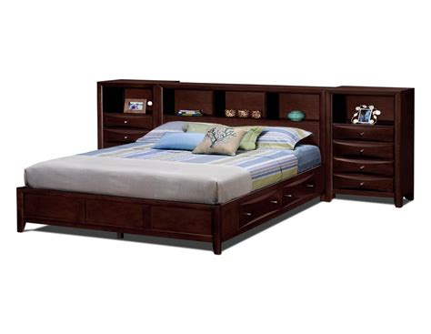 king size wall unit bedroom set king size wall unit bedroom set king size wall unit