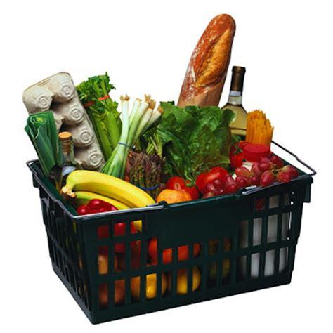 prezzo alimenti inflazione coldiretti prezzi alimenti salgono 15 volte