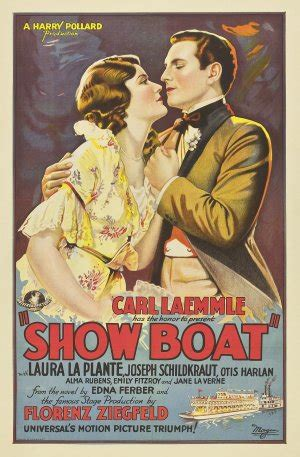 the boat film wiki file poster of show boat 1929 film jpg wikipedia