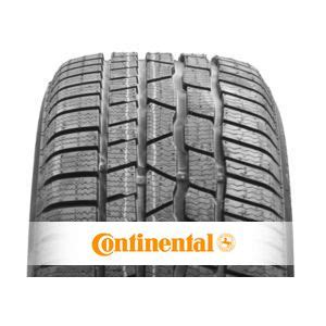 continental conti winter contact ts 830 p band autoband