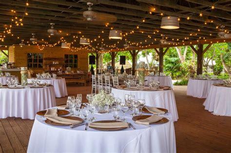 Wedding Venues Ta Fl by Seminole Heights Garden Center Catering Garden Ftempo
