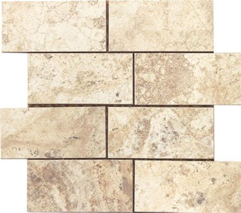 Menards Floor Tile by Bathroom Floor Tile Menards 2017 2018 Best Cars Reviews