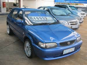Used Cars For Sale In Johannesburg By Dealers Used Toyota Tazz 130 For Sale In Gauteng Cars Co Za Id