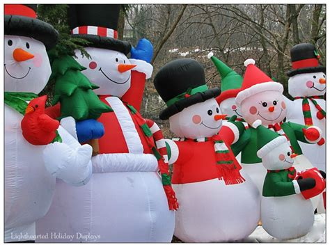 frosty the snowman christmas decorations 89 best frosty the snowman images on snowman snowmen and