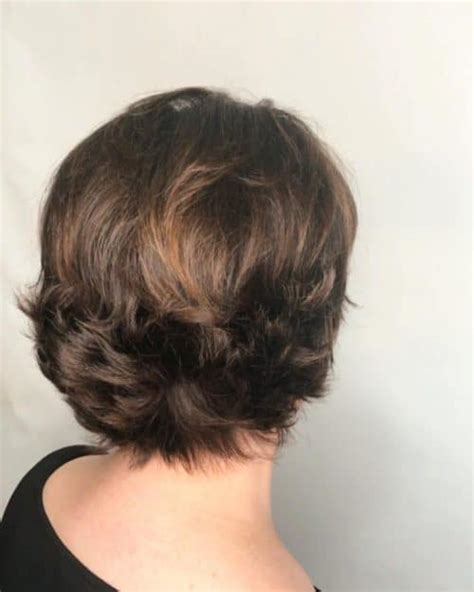 30 Layered Haircuts Right Now Trending For by Flippy Layered Hairstyles 30 Layered
