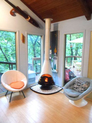 mid century modern fireplace 17 best images about malm preway mid century modern