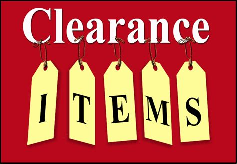 groundhog day alluc items similar to clearance sale 28 images clearance