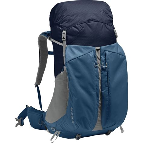 Navy Club Hiking Backpack 9087 50l the banchee 50l backpack backcountry