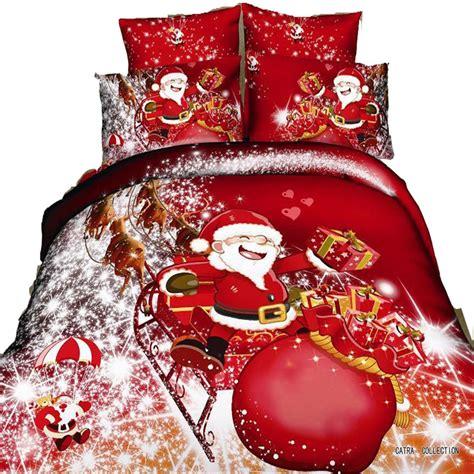 christmas bedding sets holiday design comforters hot christmas decoration bedding set kids duvet cover
