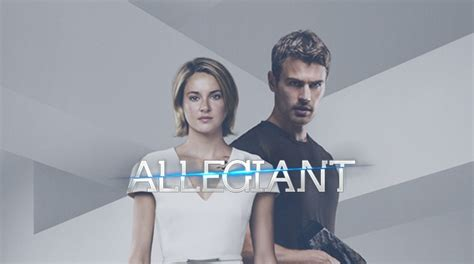 film seri divergent gagal puncaki box office the divergent seri selanjutnya