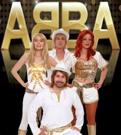 abba band first and foremost abba first foremost entertainment