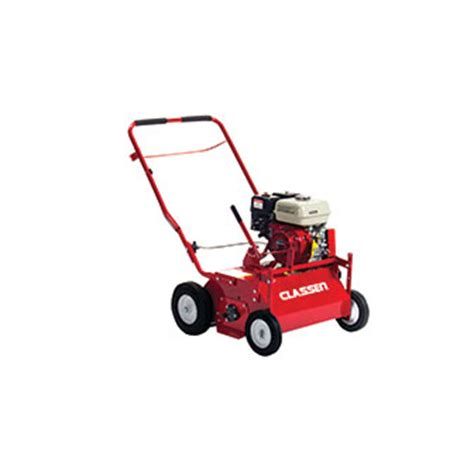 Power Landscape Rake Rental Power Rake Toolsboro