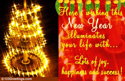 123 greetings new year cards illuminate your free tamil new year ecards