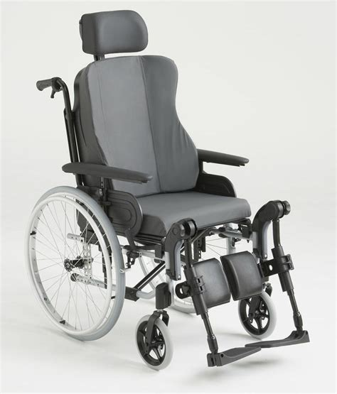 comfort wheelchairs invacare action 3ng wheelchair comfort self propelled