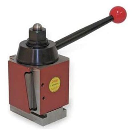 Dorian Tool SDN Chromium Molybdenum Alloy Steel Super ... Dorian Tool