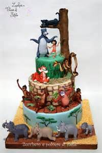 jungle book cakes memes