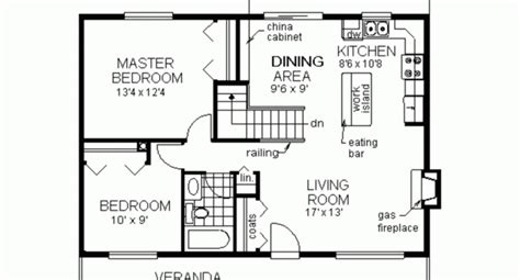 600 square foot apartment floor plan 600 sq ft apartment floor plan house design and plans